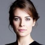 Foto del profilo di Camilla Arfwedson