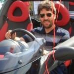 Foto del profilo di Paolo Buscarini