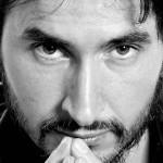 Foto del profilo di Emiliano Scorbati