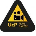 Foto del profilo di United Crew Production srls