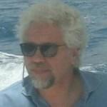 Foto del profilo di mario fontana arnaldi