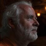 Foto del profilo di W&B di Fulvio Wetzl