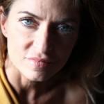 Foto del profilo di Barbara Kal