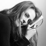 Foto del profilo di Giulia Tommasi