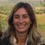 Foto del profilo di Isabella Mottura
