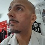 Foto del profilo di Massimo Rania