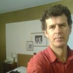 Foto del profilo di Gaetano Amalfitano