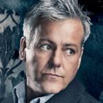 Foto del profilo di Rupert Graves