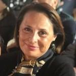 Foto del profilo di Luisa Regimenti