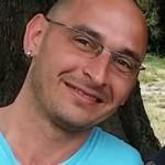 Foto del profilo di Marco Scorbati