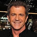 Foto del profilo di Mel Gibson