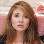 Foto del profilo di Lucia Fossi