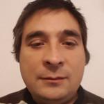 Foto del profilo di Salvatore Guaiana