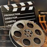 Logo del gruppo di Cosa Pensi dei Film e Serie TV  in programmazione