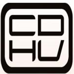 Logo del gruppo di Carpe Diem Home Video