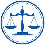 Logo del gruppo di Studio Legale Catarci
