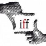 Logo del gruppo di Ischia Film Festival