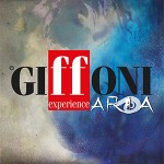 Logo del gruppo di Giffoni  Experience