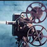 Logo del gruppo di Cinema e teatro