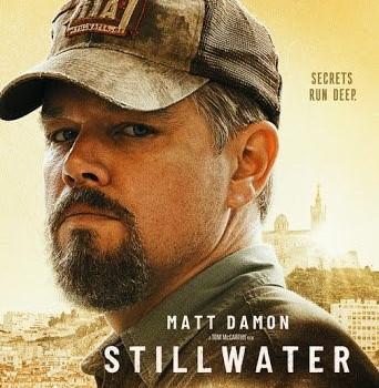 stillwater-poster_jpg_400x0_crop_q85XX