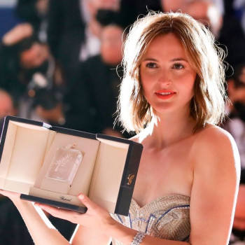 1807_CANNES-AWARDS