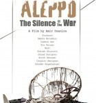 aleppo-the-silence-of-the-war