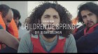children-of-spring