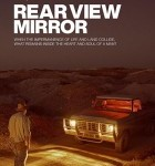 rear-view-mirror