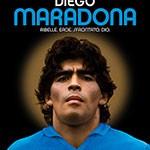 diego-maradona-2