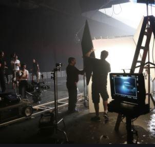 Pulsar2014-backstage-cw-30a