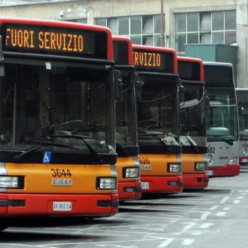 trasporto locale