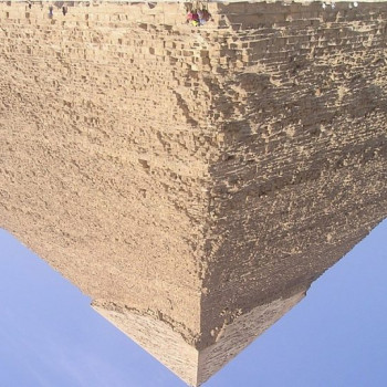 piramide-rovesciata-1024x538