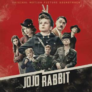 Jojo-Rabbit-Canzoni-Colonna-Sonora-Film z
