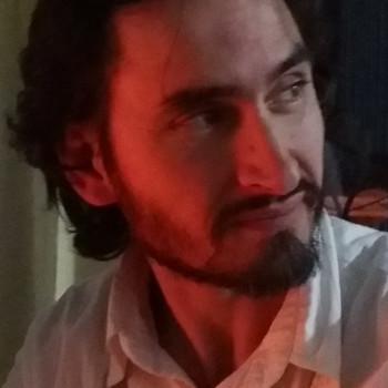 2 -Scorbati Emiliano (27)