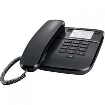 gigaset-da310-telefono-fisso-analogico-nero
