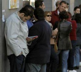 disoccupazione-675aa