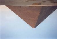 piramide-rovesciata