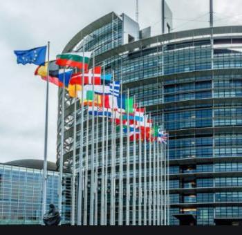 parlamento-europeo-2-787876