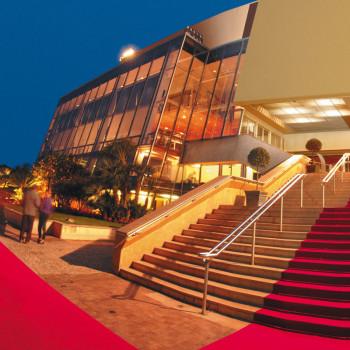 Festival-di-Cannes