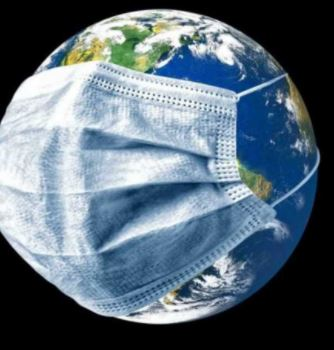 pandemia-mondo-quando-finira-20102020xx