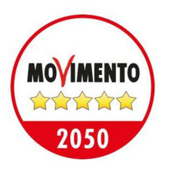 m5slogo0-kVFC-U3280772704970hxC-656x492@Corriere-Web-Sezioni