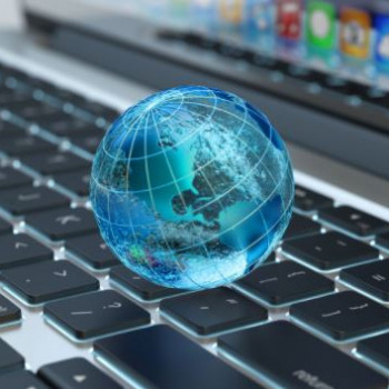 internet-cloud-digitale-cybersecurity-AdobeStock_91244060SS
