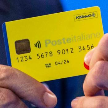 card_reddito_di_cittadinanza