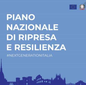 Piano-Nazionale-Ripresa-Resilienza-PNRRzz