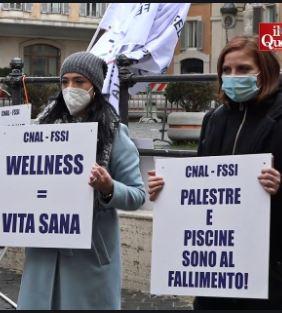 palestreprotesta-1200x630xx