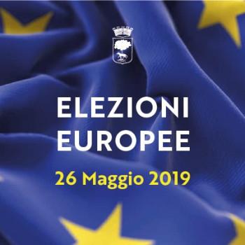 elezioni-europee-2019-news