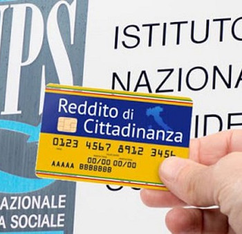 reddito di cittadinanza-222